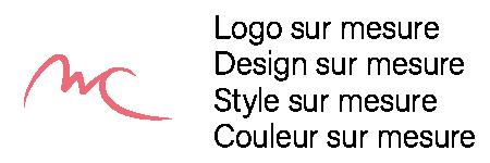 Logo-sur-mesure